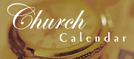 photo-church-calendar