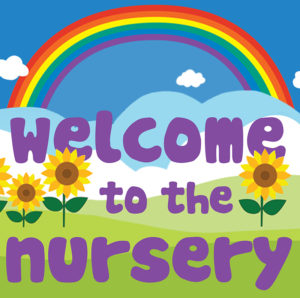 welcome-to-the-nursery_web1