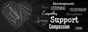 pastoral_care_banner_with_words_01